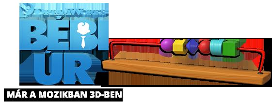 B 233 Bi 250 R Dreamworks Animation